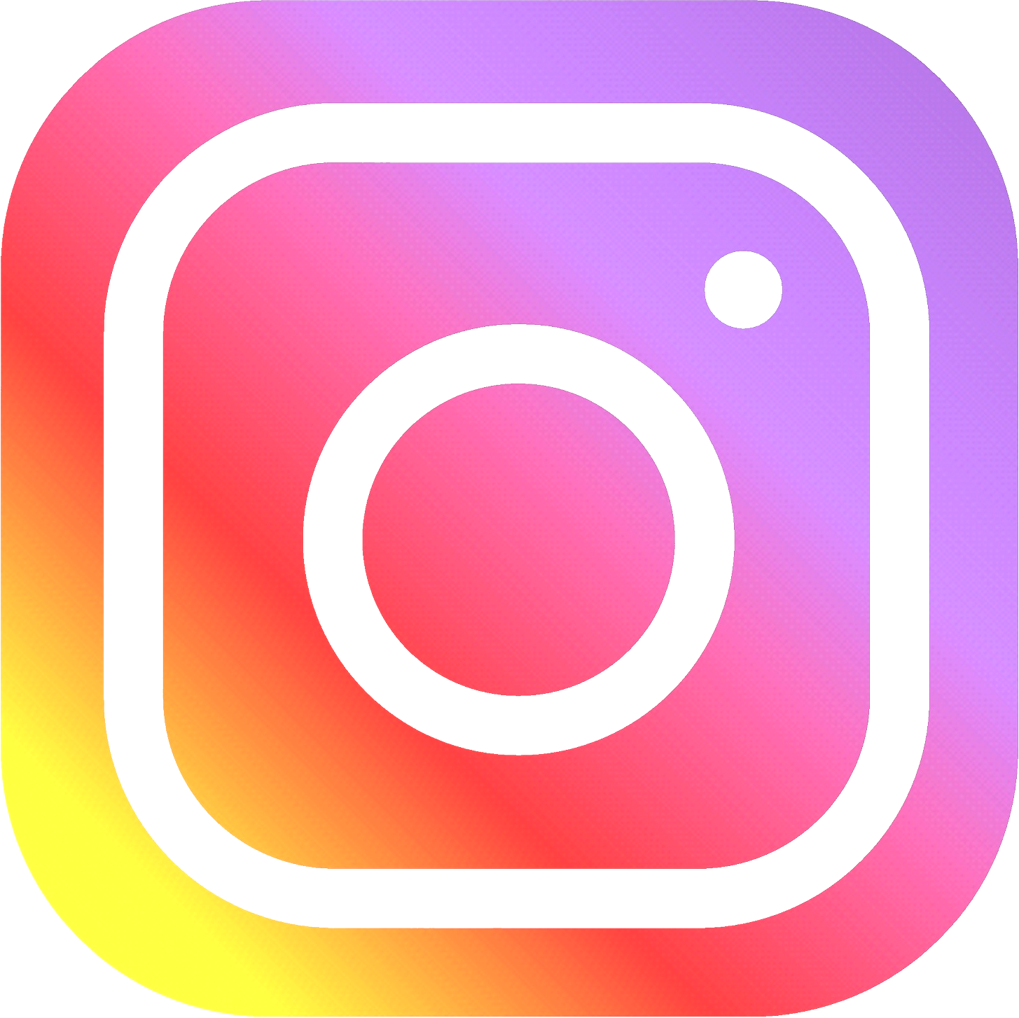 Instagram TeamMotion